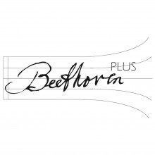 cropped-Beethoven-Plus-Logo-