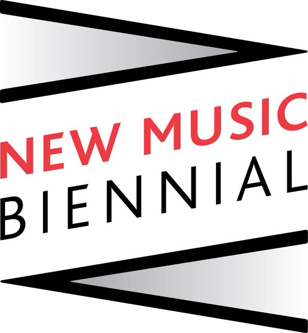 New Music Biennial 2017