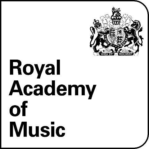 Royal_Academy_of_Music_764729_i0