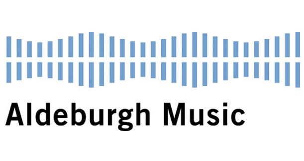aldeburghmusic
